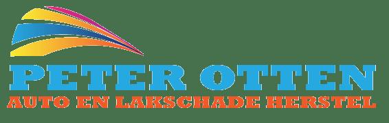 Peter Otten Auto & Lakschadeherstel